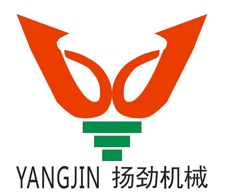 上海扬劲机械设备有限公司