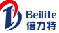 科索比机电贸易(天 津)有限公司