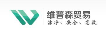 大嘴棋牌游戏&大嘴棋牌官网下载&大嘴棋牌官方主页
