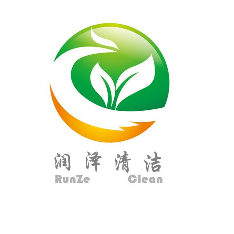 北京润泽民生商贸有限公司