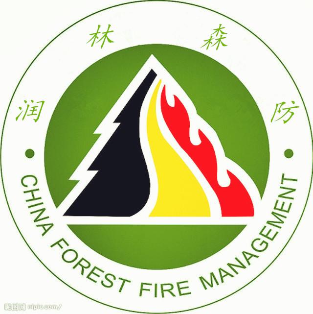 镇江润林森林防火装备有限公司