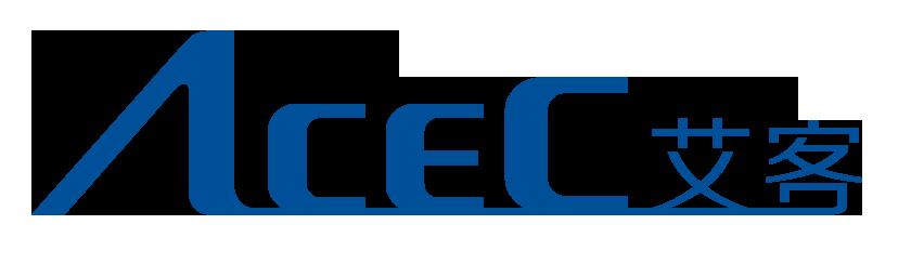 logo 标识 标志 设计 矢量 矢量图 素材 图标 840_244