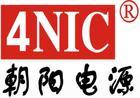 航天长峰朝阳电源有限公司上海办