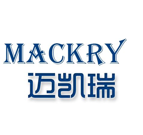 凯瑞汽车logo