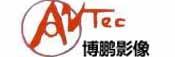 上海博鹏数码影像工作室