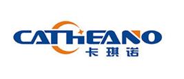 山东卡琪诺机械科技有限公司